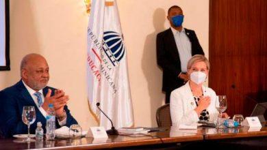 Photo of Comisión interna observó al Minerd aspectos legales en convenio con el PNUD