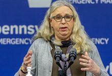 Photo of Biden nomina a una mujer transgénero para un puesto de alto nivel en salud