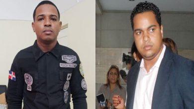 Photo of Cabo de la PN reeditó caso «Quirinito», declarando muerto a un preso para dejarlo escapar