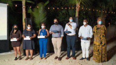 Photo of Riu Hotels reconoce apoyo de socios comerciales, tras la COVID-19