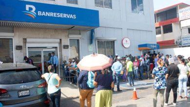 Photo of Bancos comerciales extienden horario de servicio