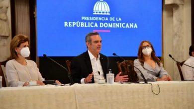 Photo of El Gobierno busca vacunas de emergencias para personal de salud y envejecientes