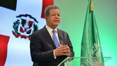 Photo of Leonel califica de injusta e irregular decisión de Junta Central Electoral