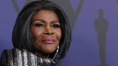 Photo of Muere Cicely Tyson, la actriz negra pionera nominada al Oscar