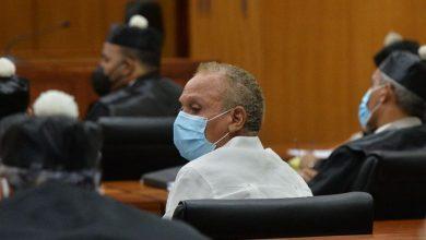Photo of Ministerio Público acredita en juicio más pruebas contra Ángel Rondón