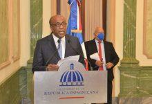 Photo of Gobierno dice logró ahorros RD$191 millones en gastos Edes
