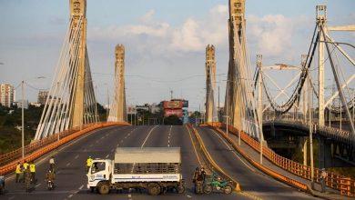 Photo of Gobierno mantendrá horario de toque de queda, con ampliación a gracia de tránsito