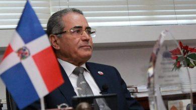 Photo of Dirección General de Pasaportes anuncia cambios en sus horarios de atención al ciudadano