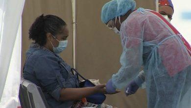 Photo of Salud Pública registra 529 nuevos casos en su boletín 293, cero defunciones