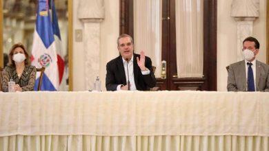 Photo of Gobierno extiende hasta septiembre eliminación de impuestos sobre la renta a Mipymes