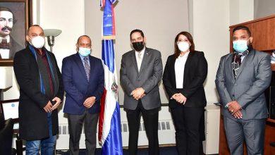Photo of Dominicanos residentes en NY recibirán asesoría migratoria y legales sin costo