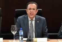 Photo of Banco Central cerró el año con más de US$10,750 millones en reservas internacionales