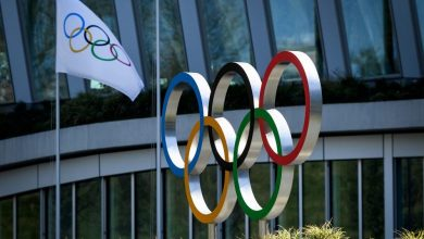 Photo of COI dice que es «categóricamente falso» que Tokio haya cancelado los JJOO