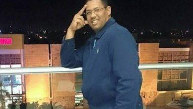 Photo of Argenis Contreras, acusado en muerte de Yuniol Ramírez, podría ser extraditado al país en próximas horas
