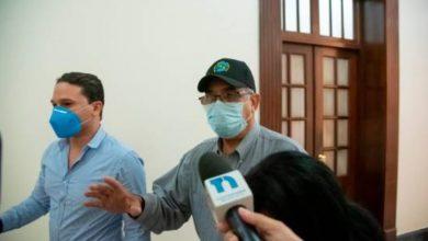 Photo of Remiten a la Corte de Apelación del DN denuncia incoada Leonardo Faña