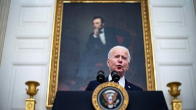 Photo of Joe Biden avanza en su política de igualdad con varios decretos