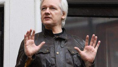 Photo of Justicia británica rechaza la extradición de Assange a Estados Unidos