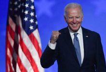 Photo of Biden apuesta a discurso unificador en punto álgido de EEUU