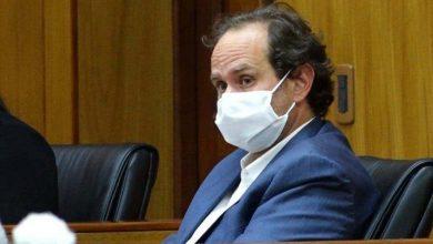 Photo of Wilson Camacho sobre caso Odebrecht: Las declaraciones de Dantas Bezerra son imbatibles