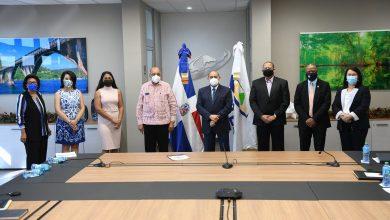 Photo of INFOTEP ofrecerá capacitación técnica a dominicanos que migrarán a EEUU