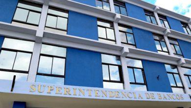 Photo of Superintendencia de seguros logra valoración de 98.98 % por buen procedimiento de ley de compras y contrataciones