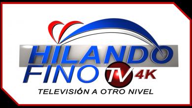 Photo of Hilando Fino TV se siente discriminado por el Ministerio de Educación pide revisión de contrato