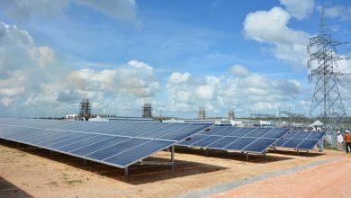 Photo of Estado dominicano tendrá primer proyecto de energía limpia solar en Navarrete