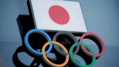 Photo of Japón dice que la vacunación no es un requisito para celebrar los Juegos Olímpicos