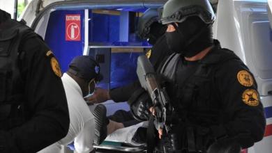 Photo of En Corazones Unidos descartan Francisco Pagán sufriera ACV y será llevado a Cedimat para ampliar estudios