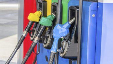 Photo of Conatra critica alzas indiscriminadas de Industria y Comercio, en precios de GLP y demás combustibles