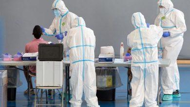 Photo of España solicitará pruebas PCR a viajeros procedentes de RD
