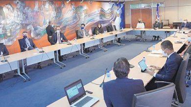 Photo of BCRD y AIRD pasan balance a evolución de la economía