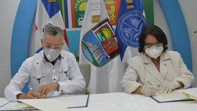 Photo of Extensión de la UASD en SDE genera debate