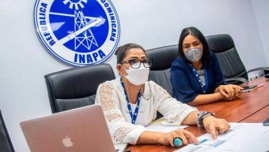 Photo of Inapa gastó más de RD$700 millones en nóminas «ocultas»
