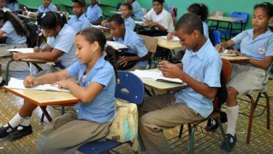 Photo of Plantean certificar a las escuelas que inicien plan piloto de retorno a las aulas