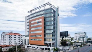 Photo of La compra de la sede del Ministerio de Industria y Comercio se realizó sin licitación