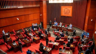 Photo of Nómina del Senado se incrementó en RD$5 millones a partir de agosto