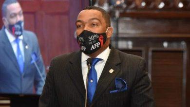 Photo of Advierten a diputado Botello protesta convocada para el 27 podría traer consecuencias negativas