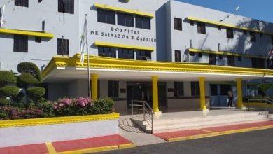 Photo of Hospital Gautier aclara sobre deceso de paciente; nada que ver con falta de seguro