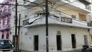 Photo of Zona Colonial se deteriora en espera de plan de rehabilitación