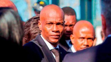 Photo of EEUU presiona al presidente de Haití por jubilar a 3 jueces en plena crisis