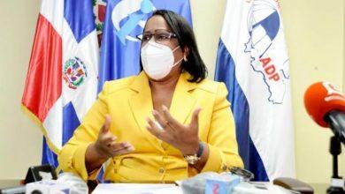 Photo of ADP ratifica se debe esperar para docencia presencial