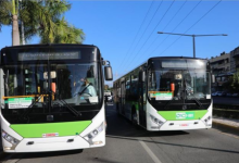 Photo of Conatra rechaza paralizaciones anunciadas por Fenatrano; llama a transportistas a elaborar propuestas