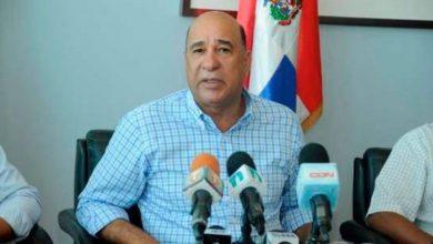 Photo of Senador Fuerza del Pueblo considera un exceso del Pepca el allanamiento a la Cámara de Cuentas