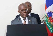 Photo of Gobierno de Haití asegura no hay asistencia de República Dominicana en secuestro