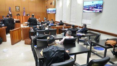 Photo of Pepca defiende legalidad de las pruebas presentadas contra encartados del caso Odebrecht