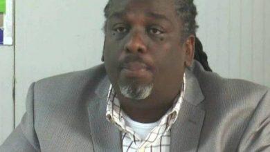 Photo of Haití solicita a República Dominicana la extradición de exalcalde opositor