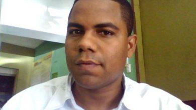 Photo of Aduanas cancela a Antonio Gómez Díaz, acusado de violación sexual