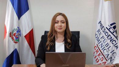 Photo of Prosoli priorizará a familias vulnerables en plan de viviendas