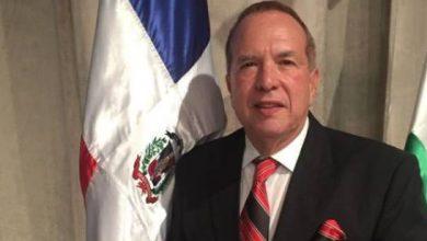 Photo of Pleno de la CC se reunirá para responder sobre allanamiento realizado por la Pepca